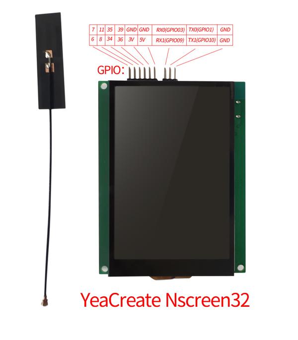 YeaCreate_Nscre__en32.jpg