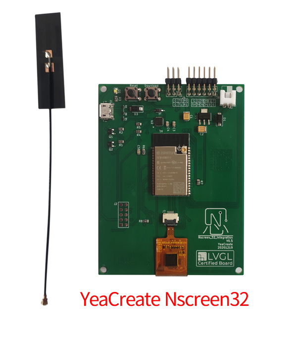 YeaCreate_Nscreen32__background2.jpg